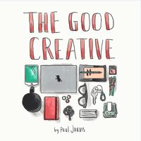 The Good Creative